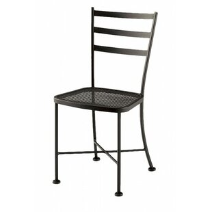 Cafe Classics Patio Dining Chair