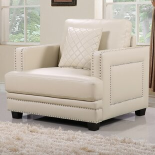 Purchase Dia Club Chair by Willa Arlo Interiors Reviews (2019) & Buyer's Guide