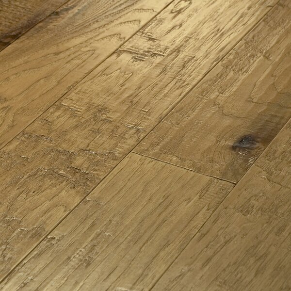 Shaw Hardwood Flooring Youll Love Wayfair
