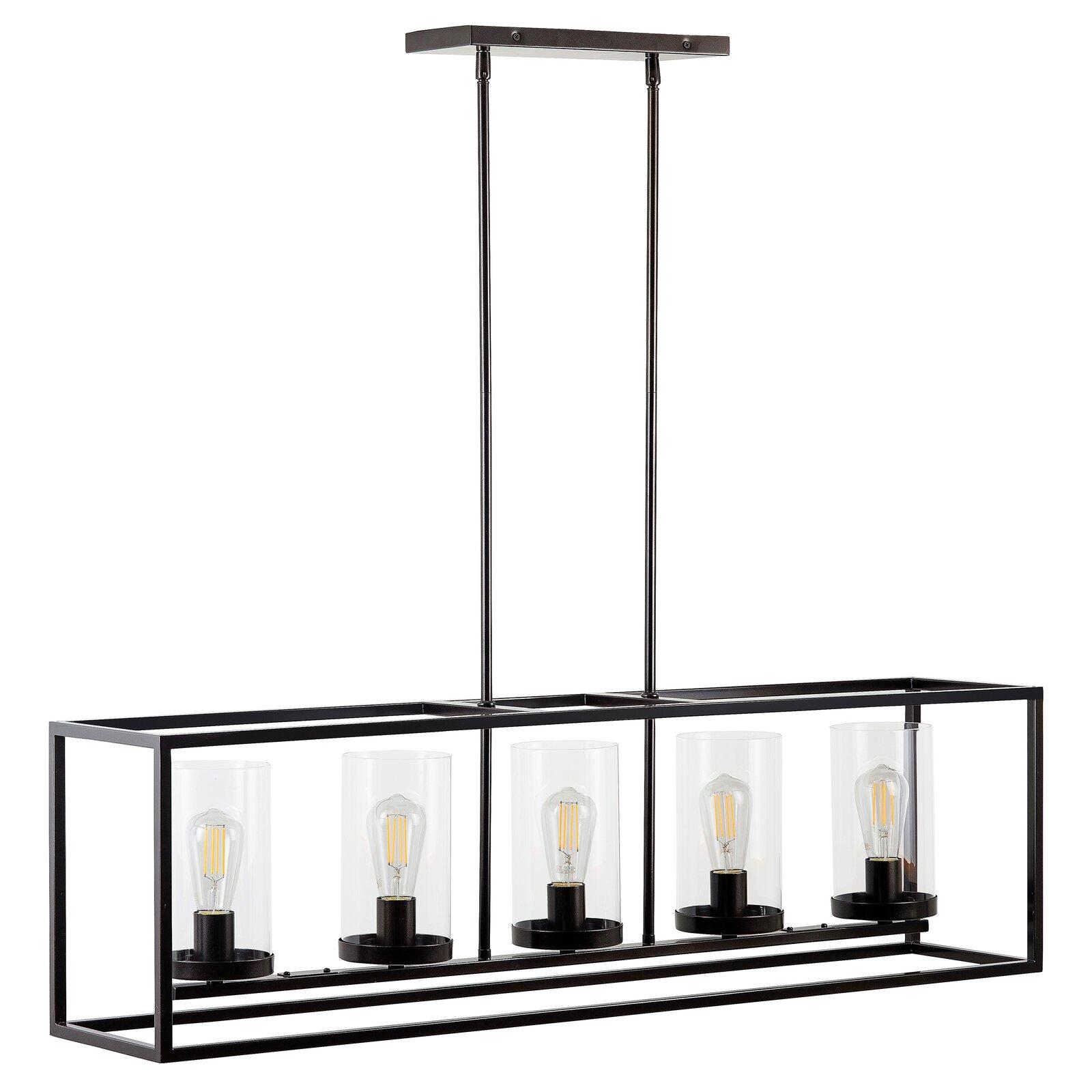 modern black light