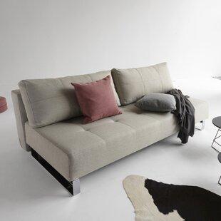 Supremax Sleeper Sofa