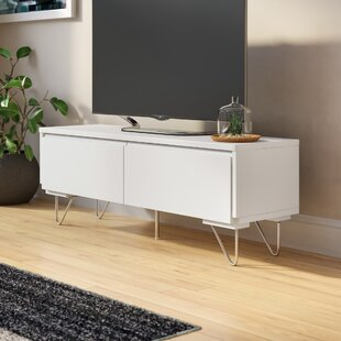 Botelho TV Stand for TVs up to 48