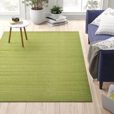 5 X 8 Green Area Rugs You Ll Love In 2019 Wayfair