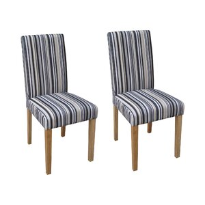 Lorenzo Easy Chair Set (Set of 2)