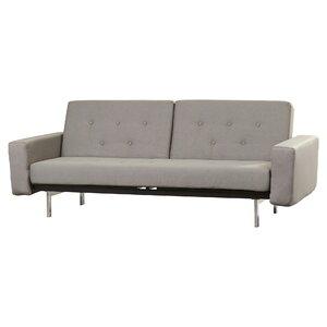 Beauchemin Sleeper Sofa