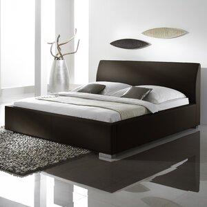Polsterbett Alto Comfort von Meise Möbel