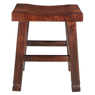 Tharte 22.5 Bar Stool