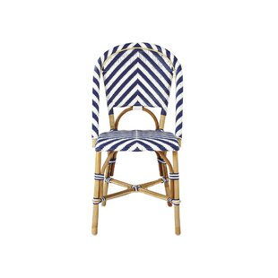 Riviera Dining Chair Sika Design
