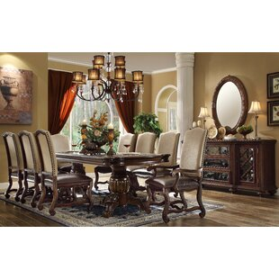 Berwyn 7 Piece Dining Set
