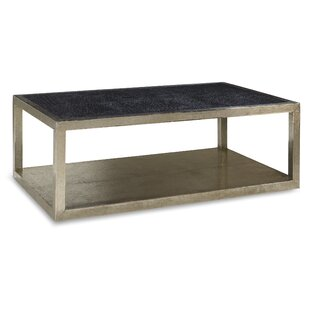 Best Reviews Treviso Coffee Table By Brownstone Furniture