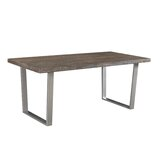 https://secure.img1-fg.wfcdn.com/im/04361176/resize-h160-w160%5Ecompr-r85/1131/113123042/Sigmon+Dining+Table.jpg