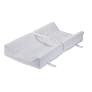 Find the perfect Dona Contour Long Changing Pad By Viv + Rae