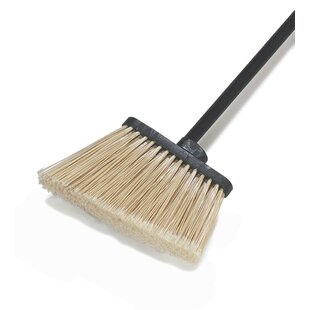 Duo-Sweep® Medium Angle Broom (Set of 12)