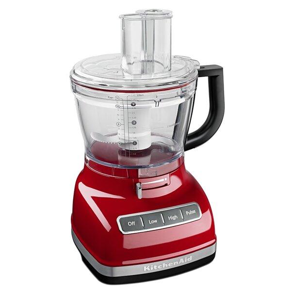 KitchenAid 14 Cup Food Processor KFP1466