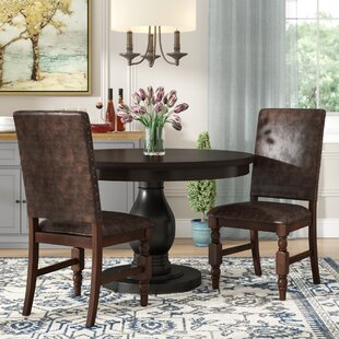 Jene Side Chair (Set of 2)