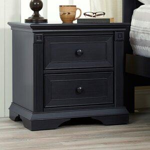 Dresser Real Wood