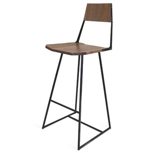 Clarkester 30 Bar Stool
