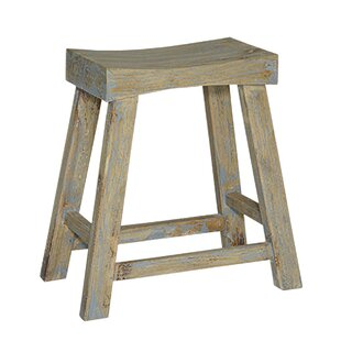 Caseville 24 Bar Stool