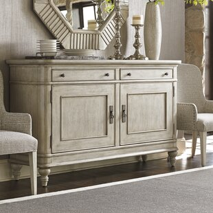 Oyster Bay Oakdale Sideboard Lexington