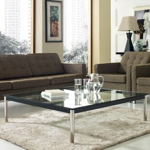 Leroi Coffee Table