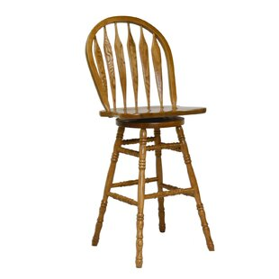 30 Bar Stool Chelsea Home