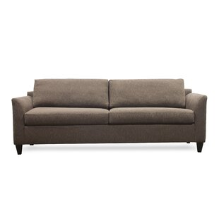 Alice Tapered Arm Sofa