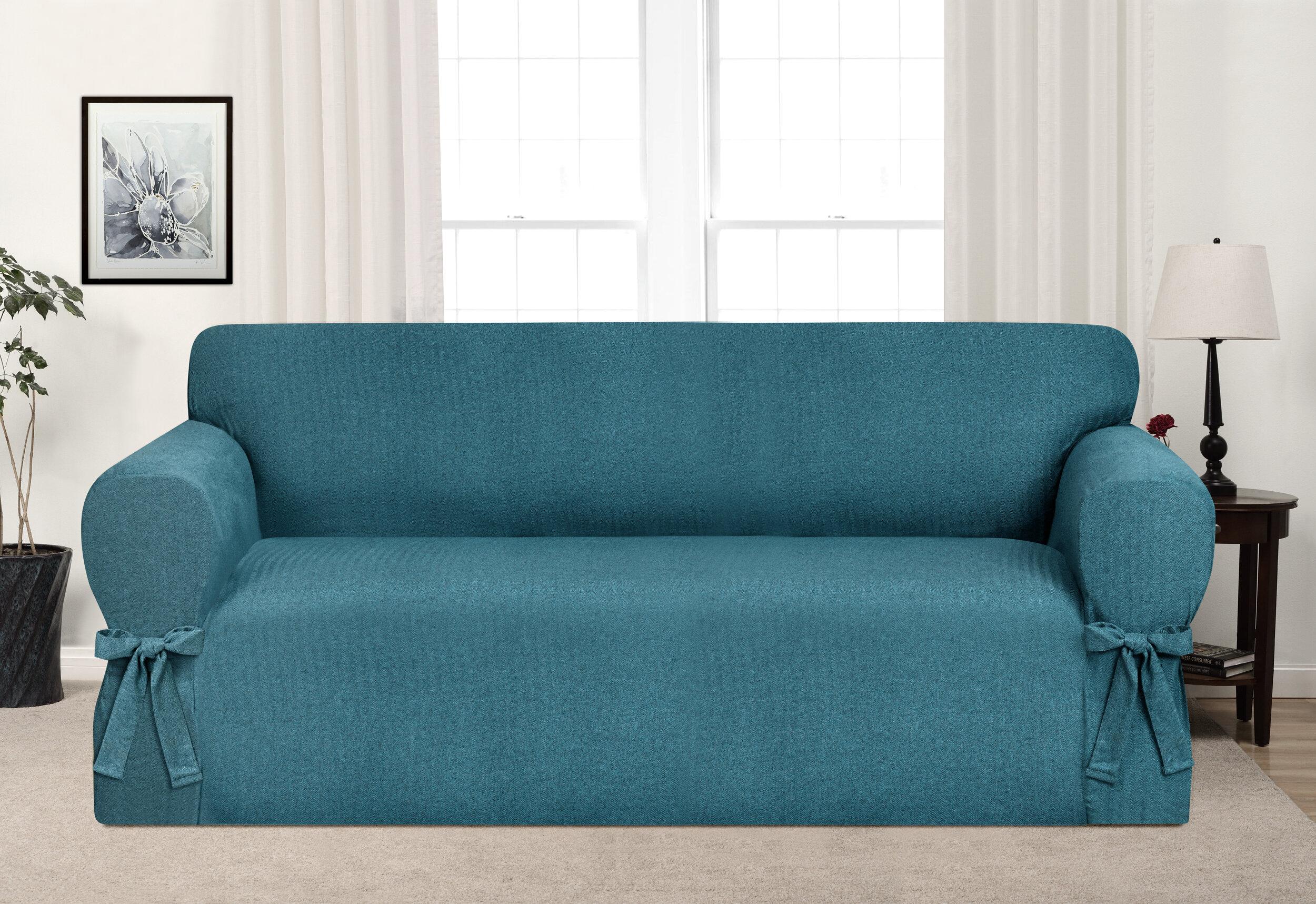 Super Box Cushion Sofa Slipcover Beatyapartments Chair Design Images Beatyapartmentscom