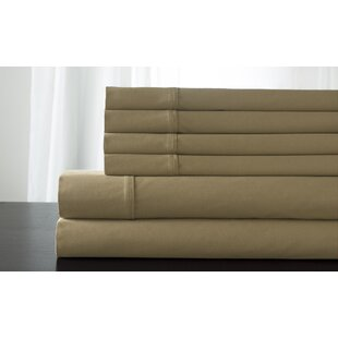 Legacy 300 Thread Count Sheet Set ByElite Home Products