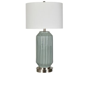 Pereira Ceramic 28 Table Lamp