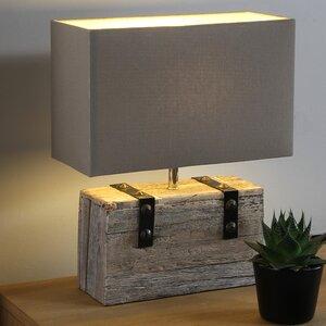 44cm Table Lamp