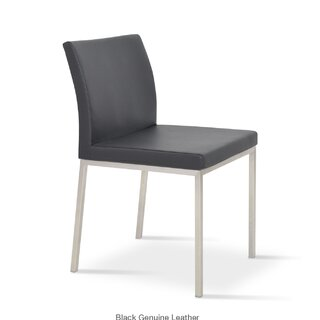 Aria Chair by sohoConcept SKU:AE958728 Reviews