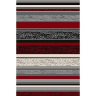 color of ottohome contemporary rubber ottomanson trellis backed beautiful collection rug with bathroom backing morrocon rugs