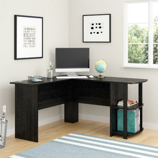 large desks you ll love wayfair rh wayfair com