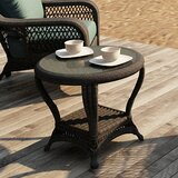 Fernly Side Table