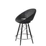 Clintwood 29 Bar Stool by George Oliver