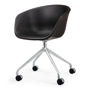 Windell Task Chair by Comm Office