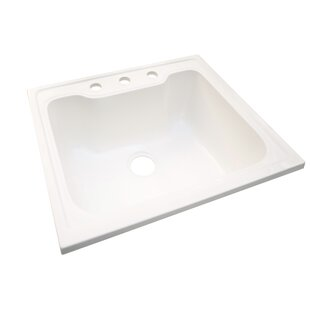 bathroom utility sink. 25\ bathroom utility sink