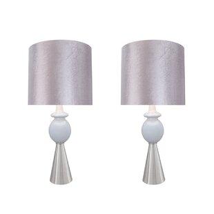 Minneiska 39 Table Lamp (Set of 2)