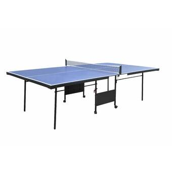 Airzone Play Regulation Size Foldable Indoor Table Tennis