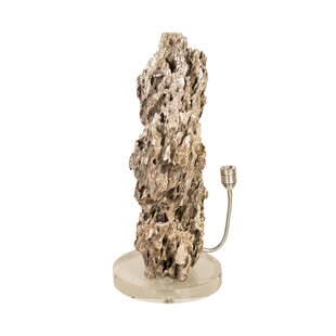 Horrell Stalagmite Lamp Sculpture