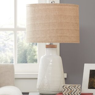 Newton 24.5 Table Lamp