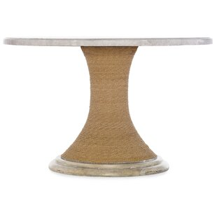 Amani Dining Table Hooker Furniture