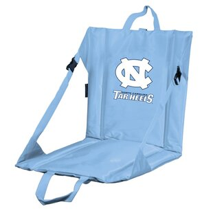 Collegiate Stadium Seat - North Carolina