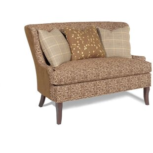 Compare & Buy Stimulous Settee by Paula Deen Home Reviews (2019) & Buyer's Guide