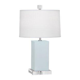 Harvey 19 Table Lamp