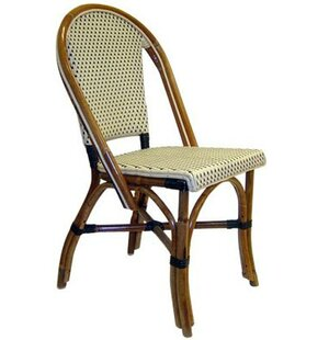 French Bistro Side Chair (Set of 2) Beaufurn