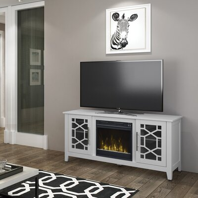 White Tv Stands Amp Entertainment Centers You Ll Love In