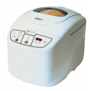 2 Ib Bread Maker