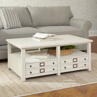 Kemp Coffee Table