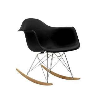 Price comparison Adriell Kids Chair ByMack & Milo